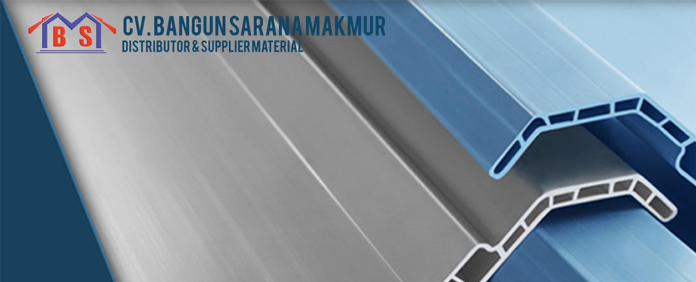 Jual Harga Pabrik Murah Terbaru Surabaya