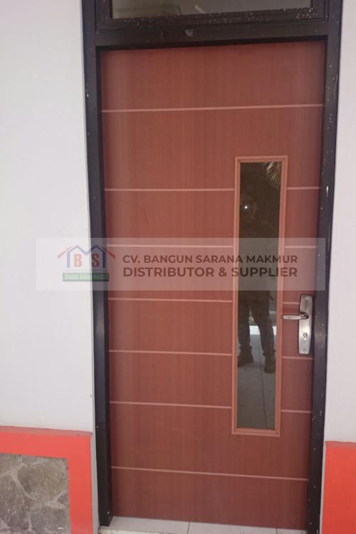 Pintu Duma